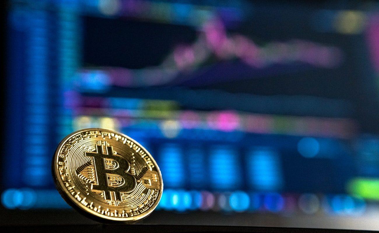 Jak zmieniła się przestrzeń kryptowalut po halvingu bitcoina?