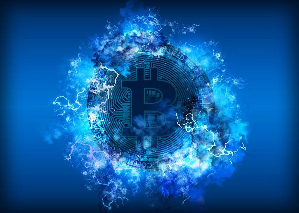 Aktualny kurs Bitcoin BTC | Notowania i wykresy online