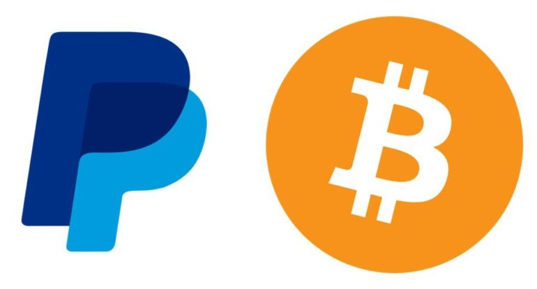 prekybos analizė bitcoin