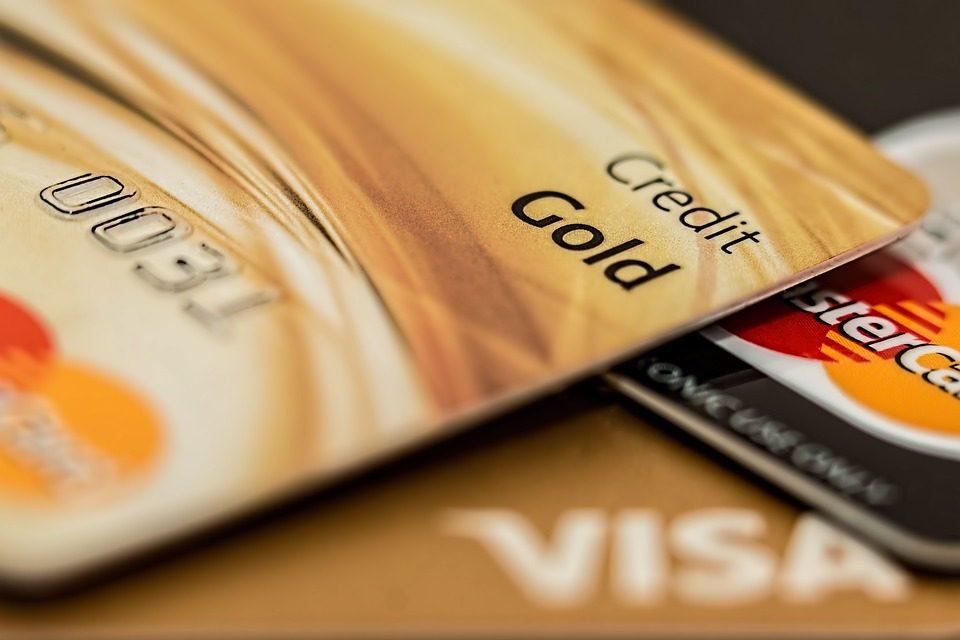 Jak kupić bitcoin lub inne kryptowaluty za pomocą karty kredytowej