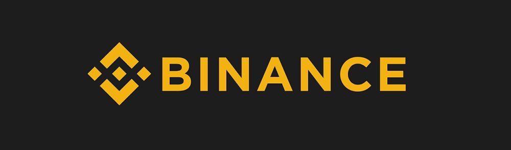 Giełda Binance