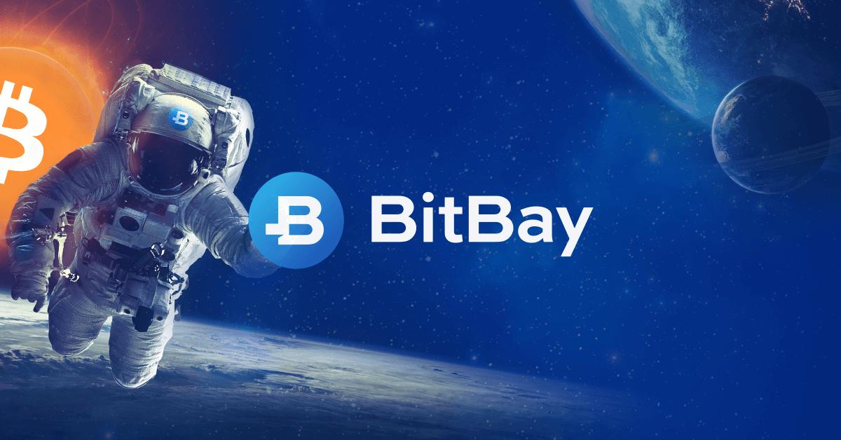 BitBay i problem z FIAT