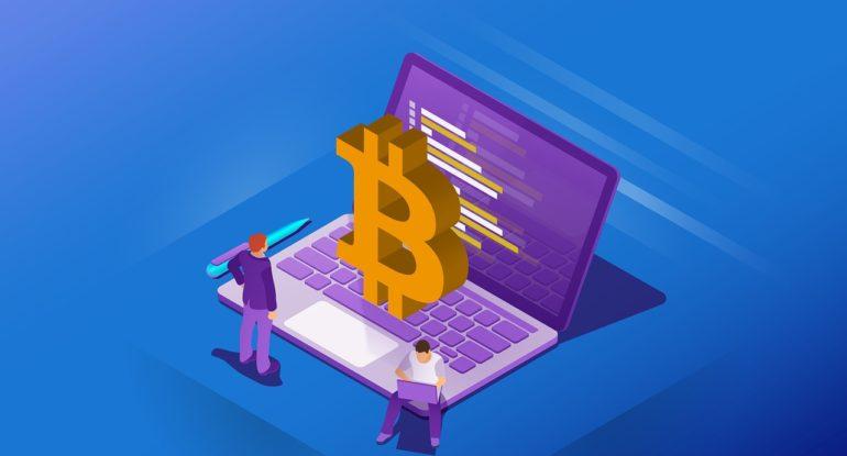 Ce Poți Cumpăra cu Bitcoin? < BitCoinX