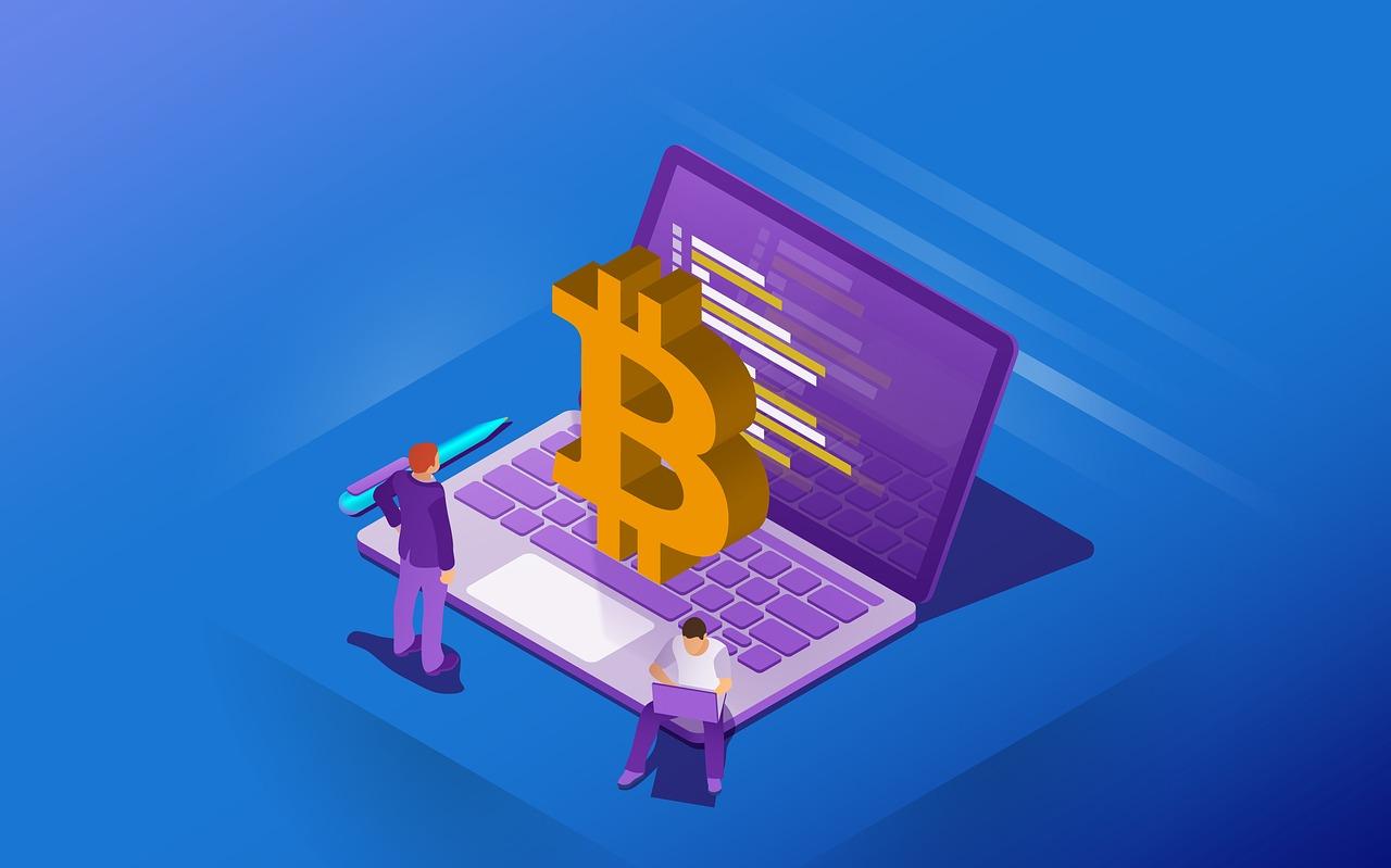 Jak rozliczyć kryptowaluty - 2019/2020 - bitcoin i podatki