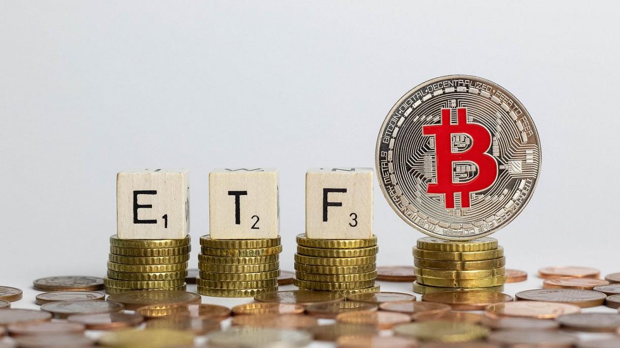 ETF BTC, czyli wielkie ambicje i kiepski start