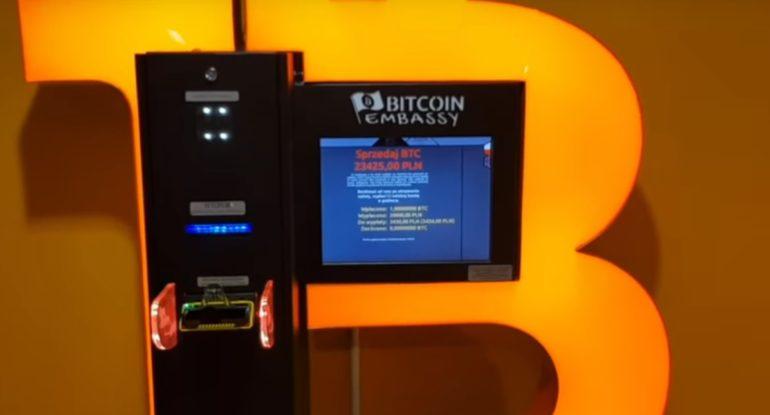btc pelnas bitcoin oao bitcoin