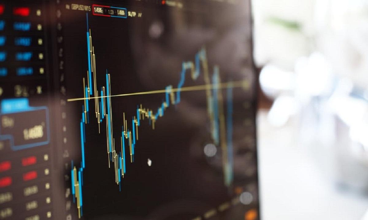Bitcoin i altcoiny – drastyczne spadki
