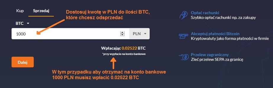 cara indėlis bitcoin di indomaretas