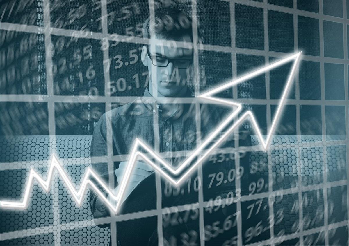 Broker Forex - czym się kierować przy jego wyborze?