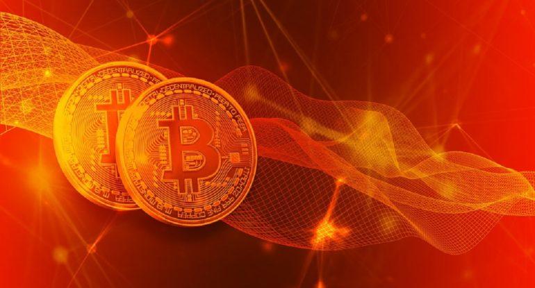 cum să cumpărați bitcoin pe piață)