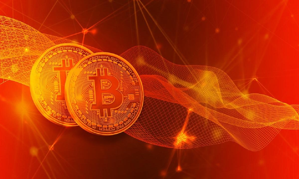 Jak kopać / zdobyć bitcoiny?