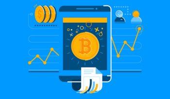 ingyenes bitcoin készítő
