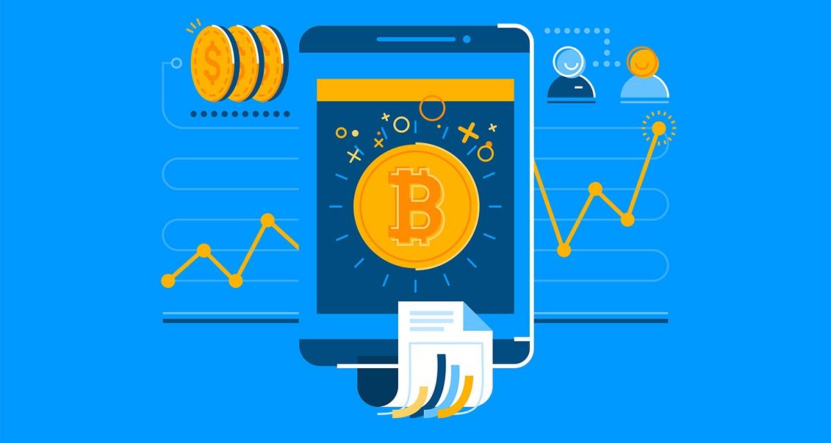 bitcoin trader problémák