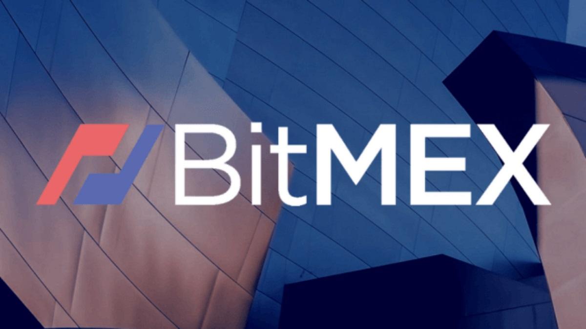 BitMEX – skąd wziął się wyciek adresów e-mail?