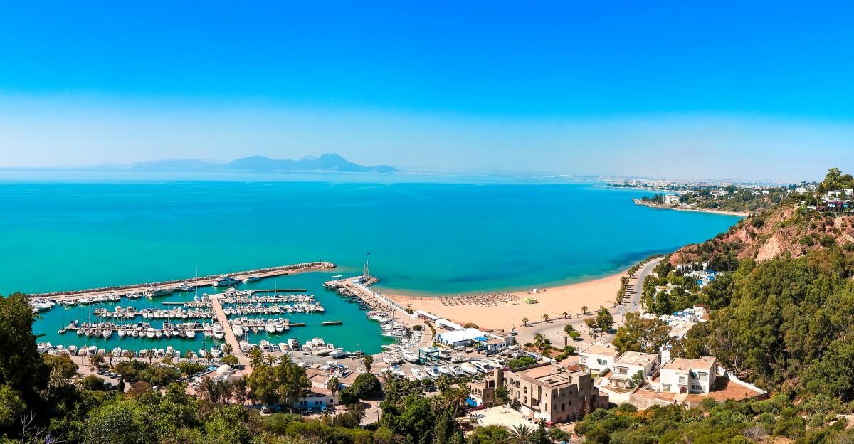 Tunezja z pierwszą cyfrową walutą