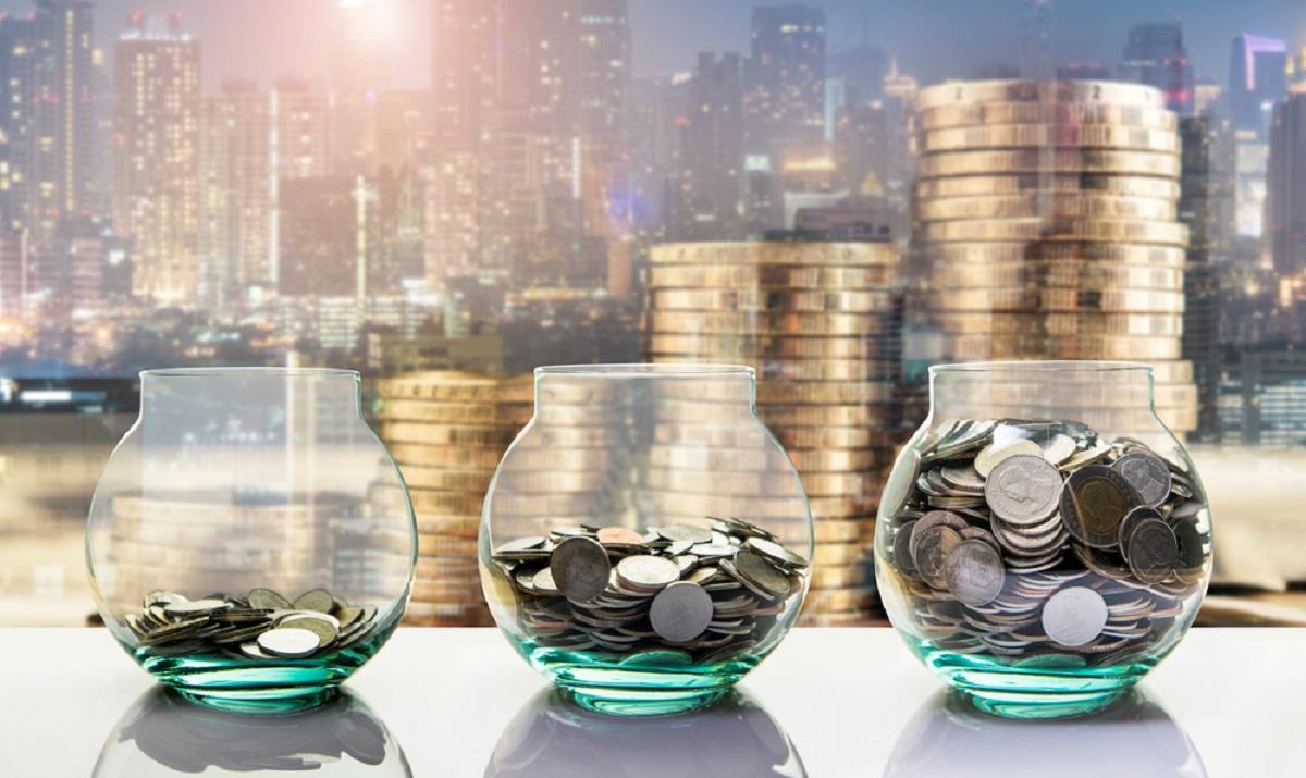 Rynek nieruchomości a tokenizacja