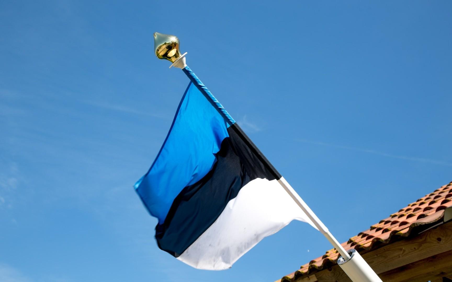 Licencja kryptowalutowa w Estonii - zmiany w 2020 roku