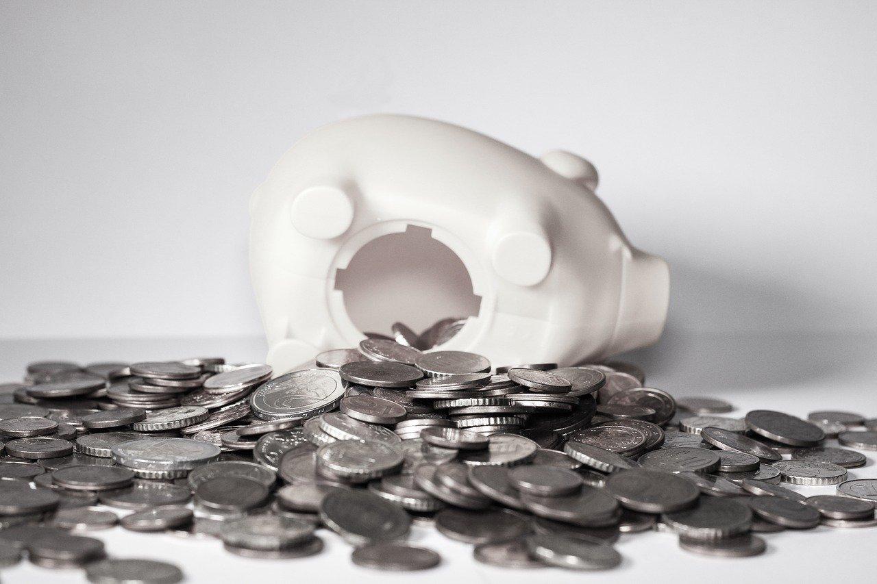 Gdzie zasięgnąć bezpieczną pożyczkę?