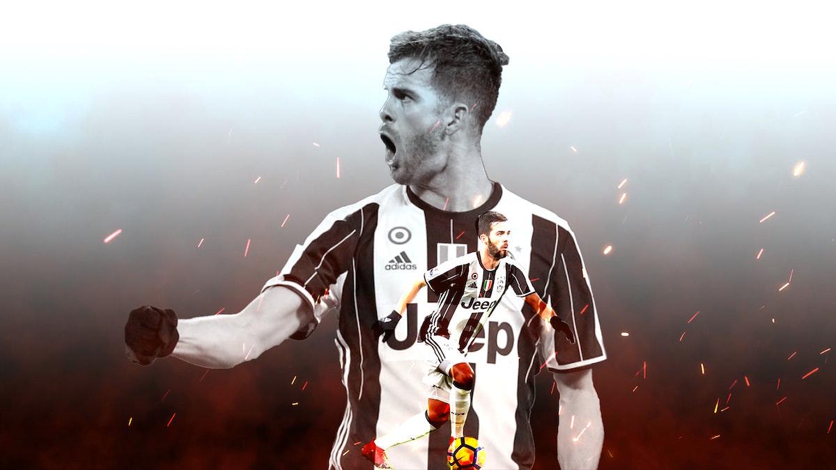 Juventus ze swoją kryptowalutą