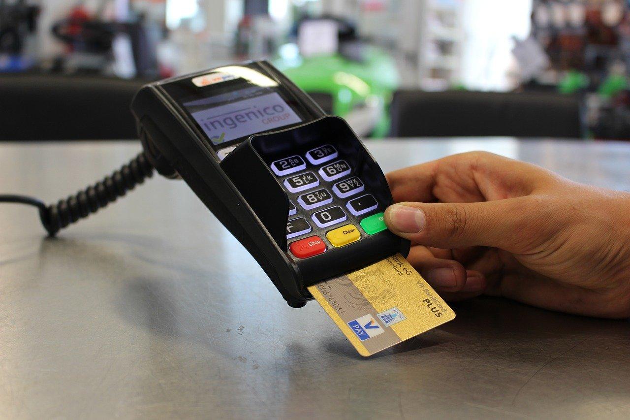 Terminal płatniczy - jak działa i który wybrać?