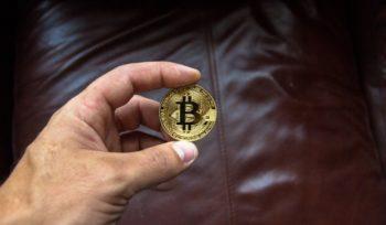 adók fizetése a bitcoin-on