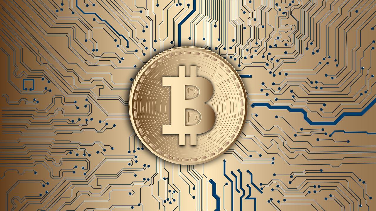 Jak blockchain może rozwiązać problemy Badoo i innych aplikacji randkowych?