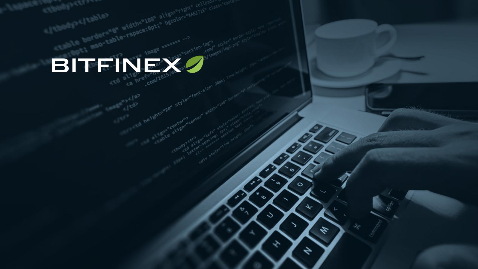 Bitfinex w kolejnych tarapatach – kolejne pozwy