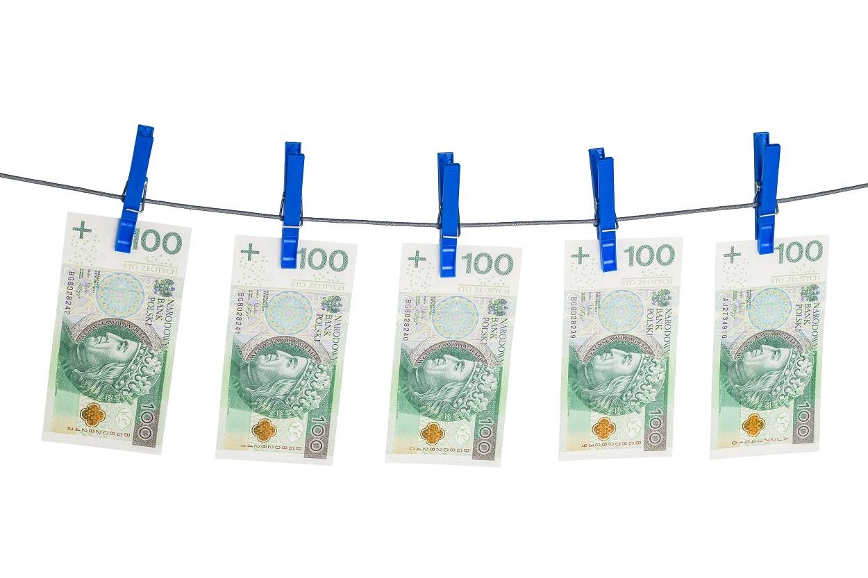 Brak zdolności kredytowej a otrzymanie pożyczki. Kto może mieć problemy?