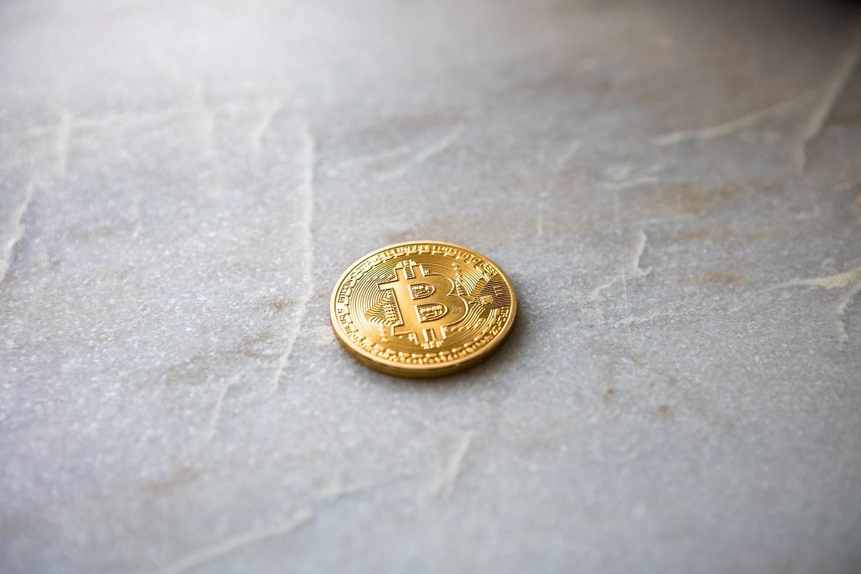Jimmy Song – liczy się tylko Bitcoin
