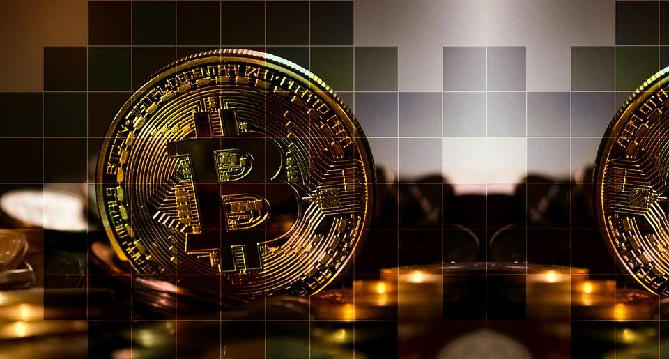 Kryptowaluty czyli nowa forma inwestowania