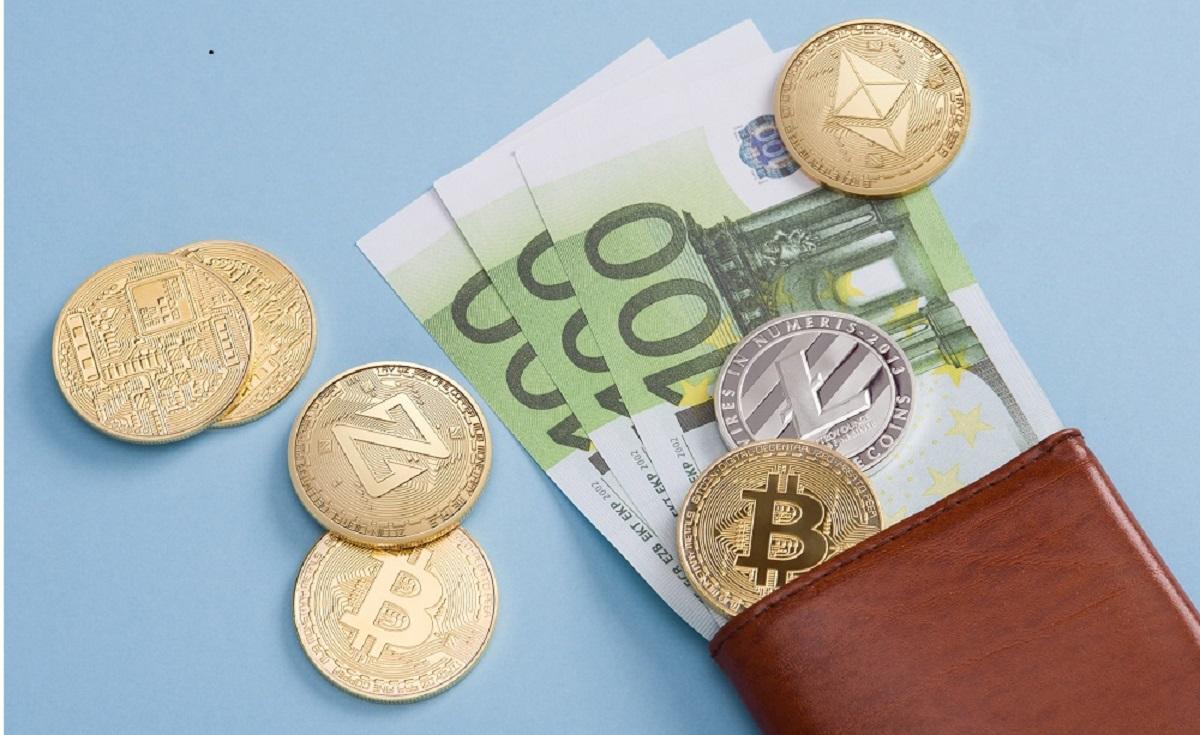 Prognozy dla Bitcoin w 2020