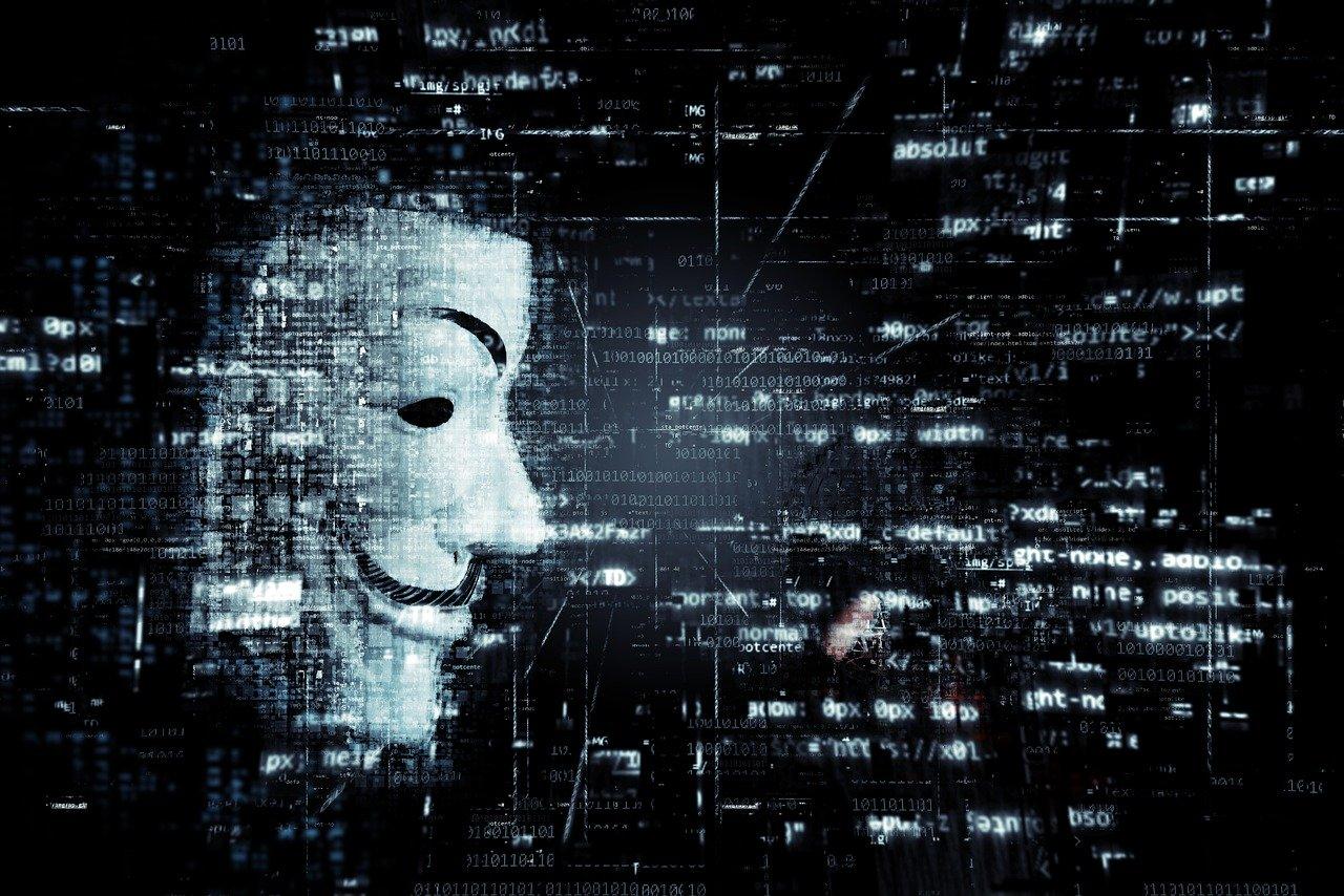 Satoshi Nakamoto - legenda anonimowego twórcy Bitcoina występującego pod pseudonimem