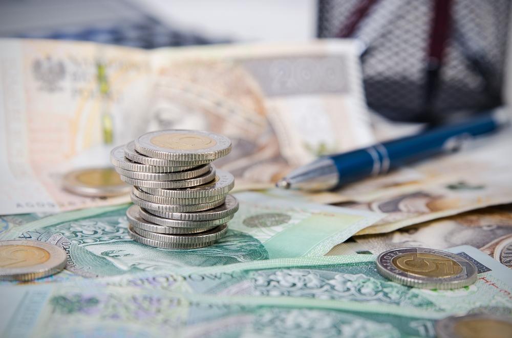 Wady i zalety pożyczek konsolidacyjnych