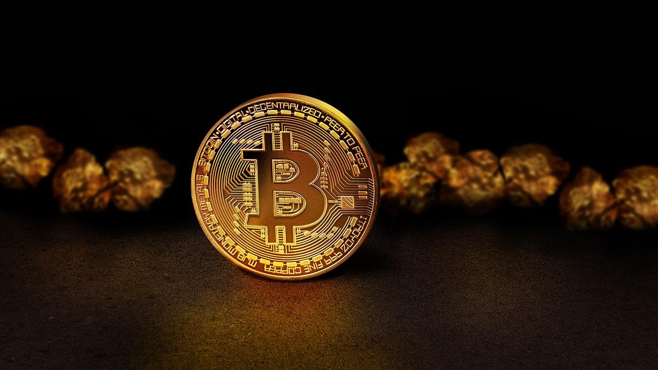 cum funcționează piața futures pe bitcoin)
