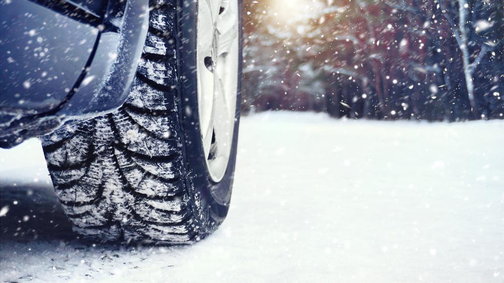Bezpieczeństwo kierowców zimą – jak je zwiększyć?
