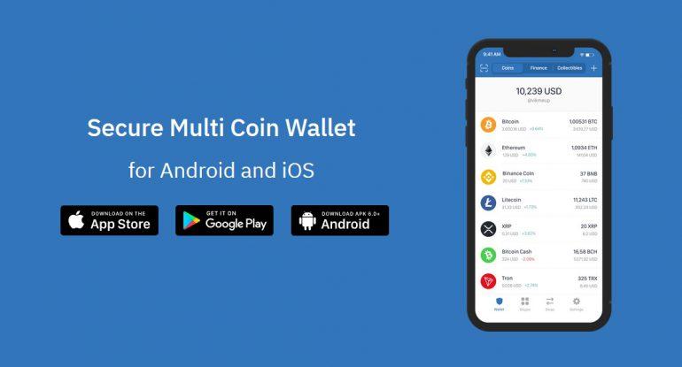 come trasferire bitcoin al portafoglio btc mercati