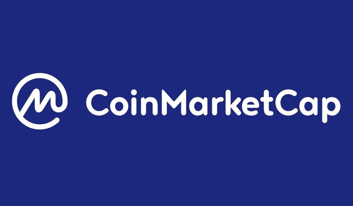 Binance kupuje CoinMarketCap