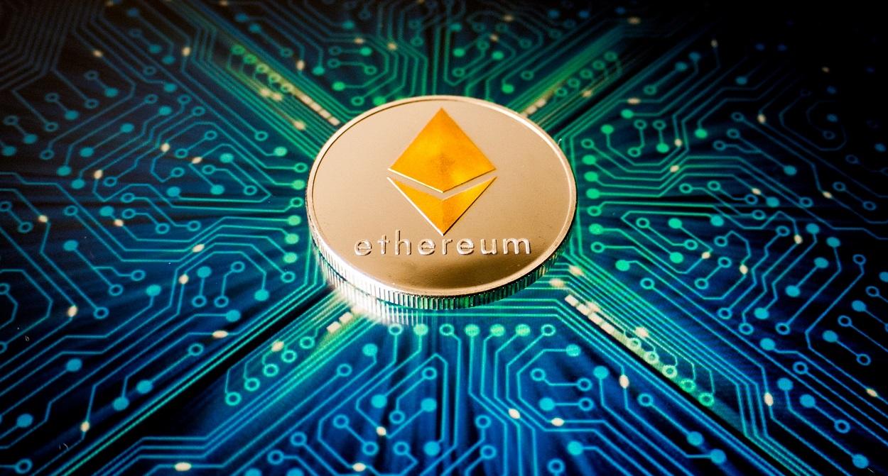 Czy Ethereum zdetronizuje Bitcoina?