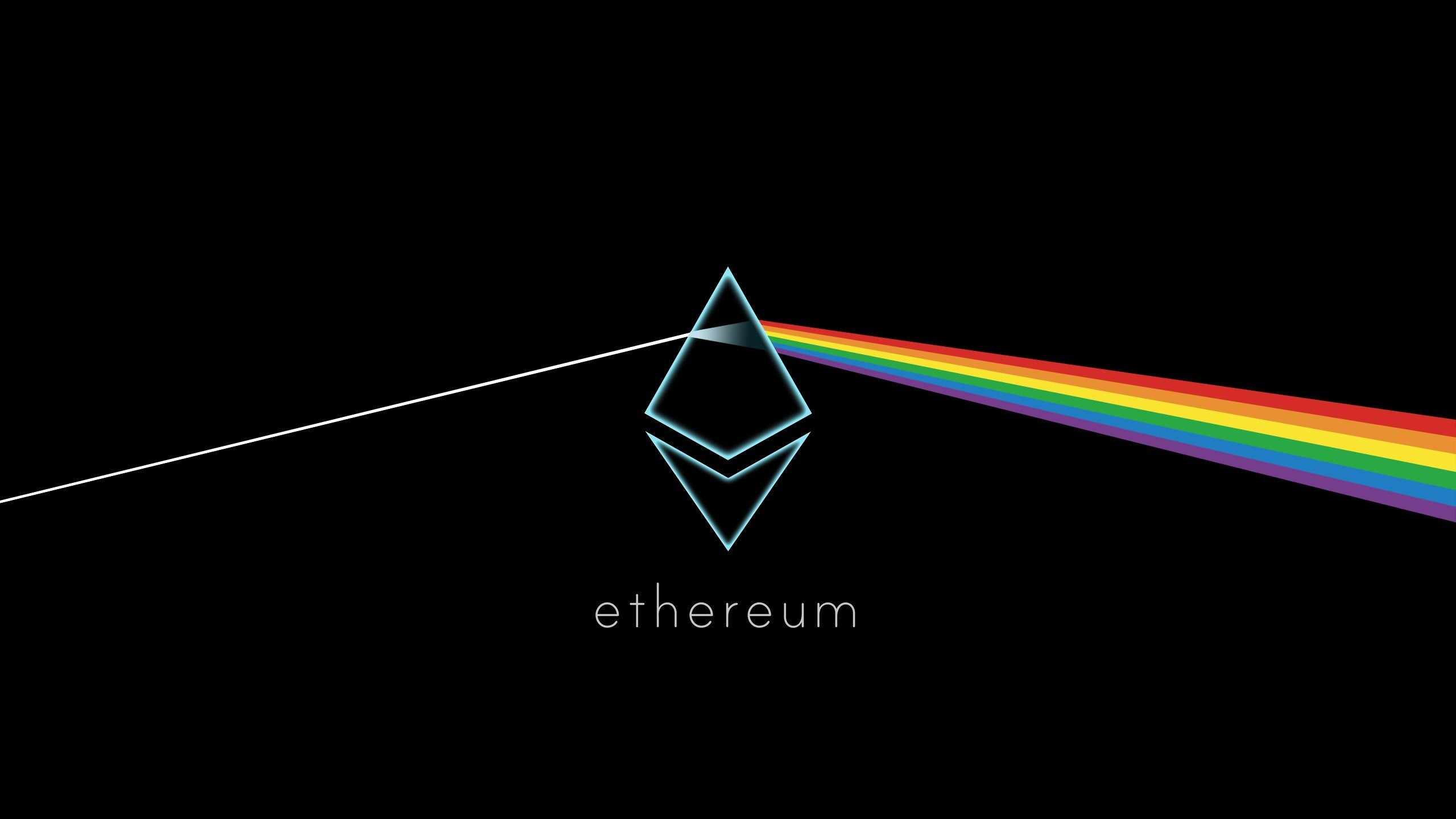 Czym jest Ethereum 2.0 i co ze sobą niesie?