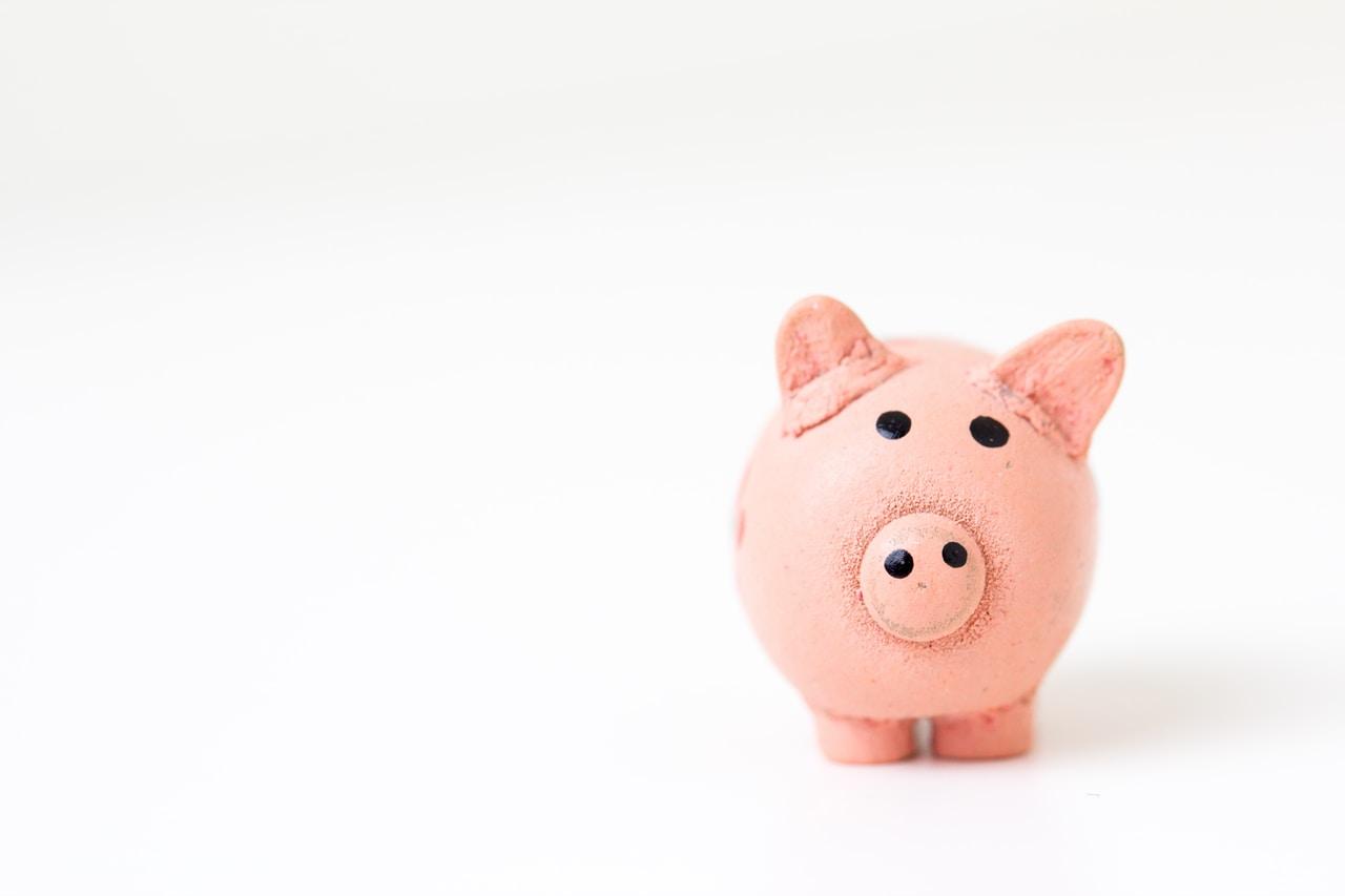 Jak znaleźć dobry kredyt konsolidacyjny online?