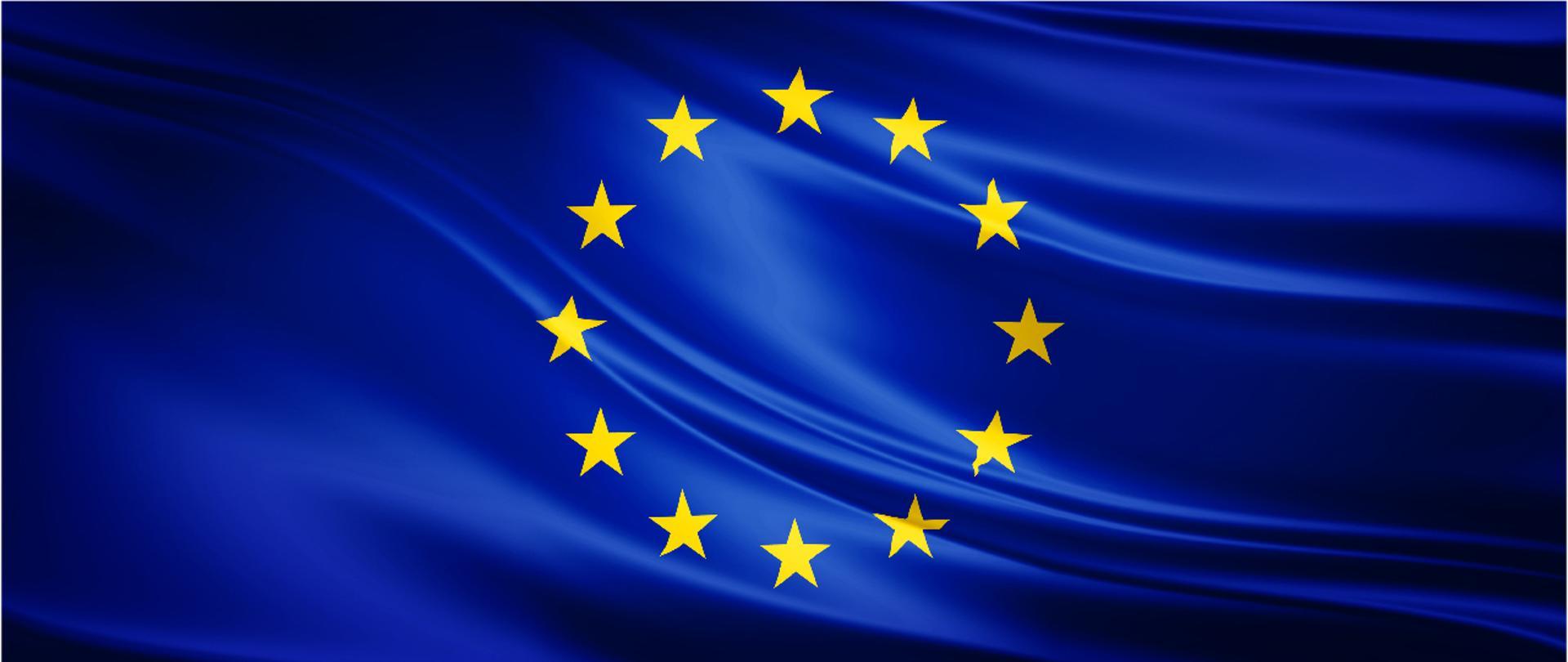 UE tworzy nowy ustrój regulacyjny dla kryptowalut