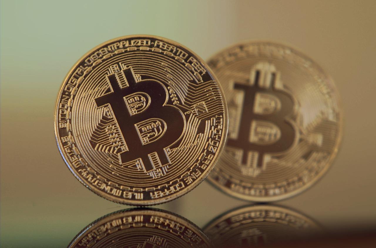 Bitcoin w Polsce, czy popularny, gdzie możesz kupić bitcoina?