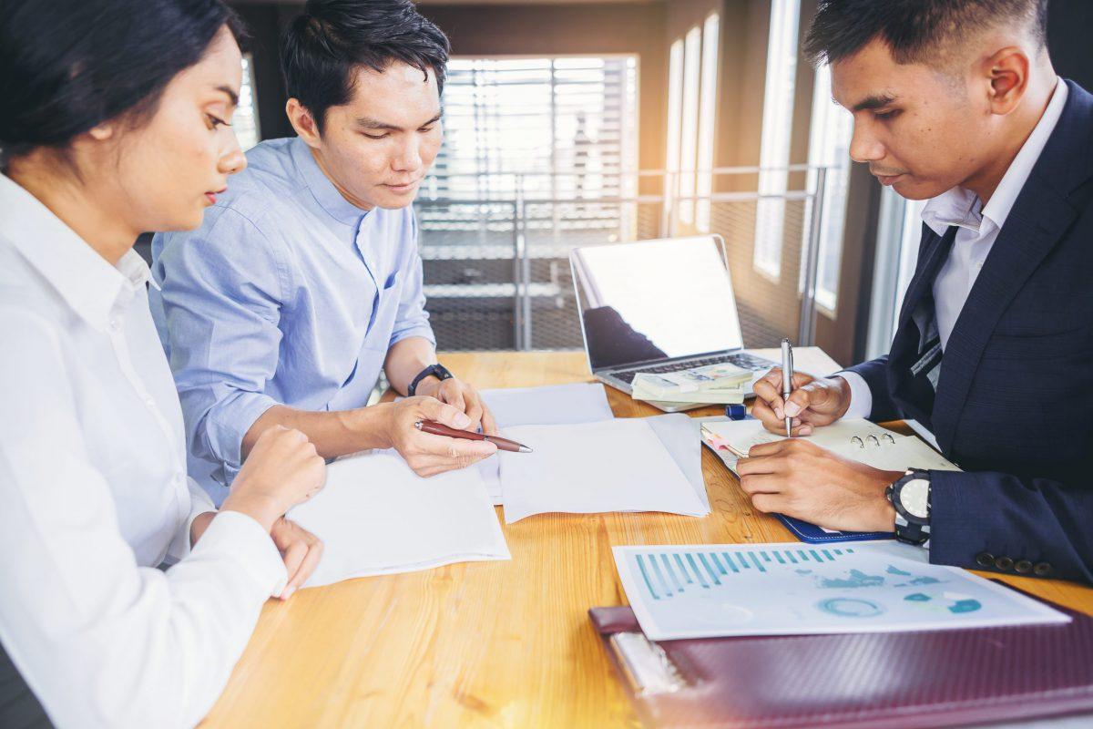 Matchbanker – porównywarka kredytów, którą warto poznać