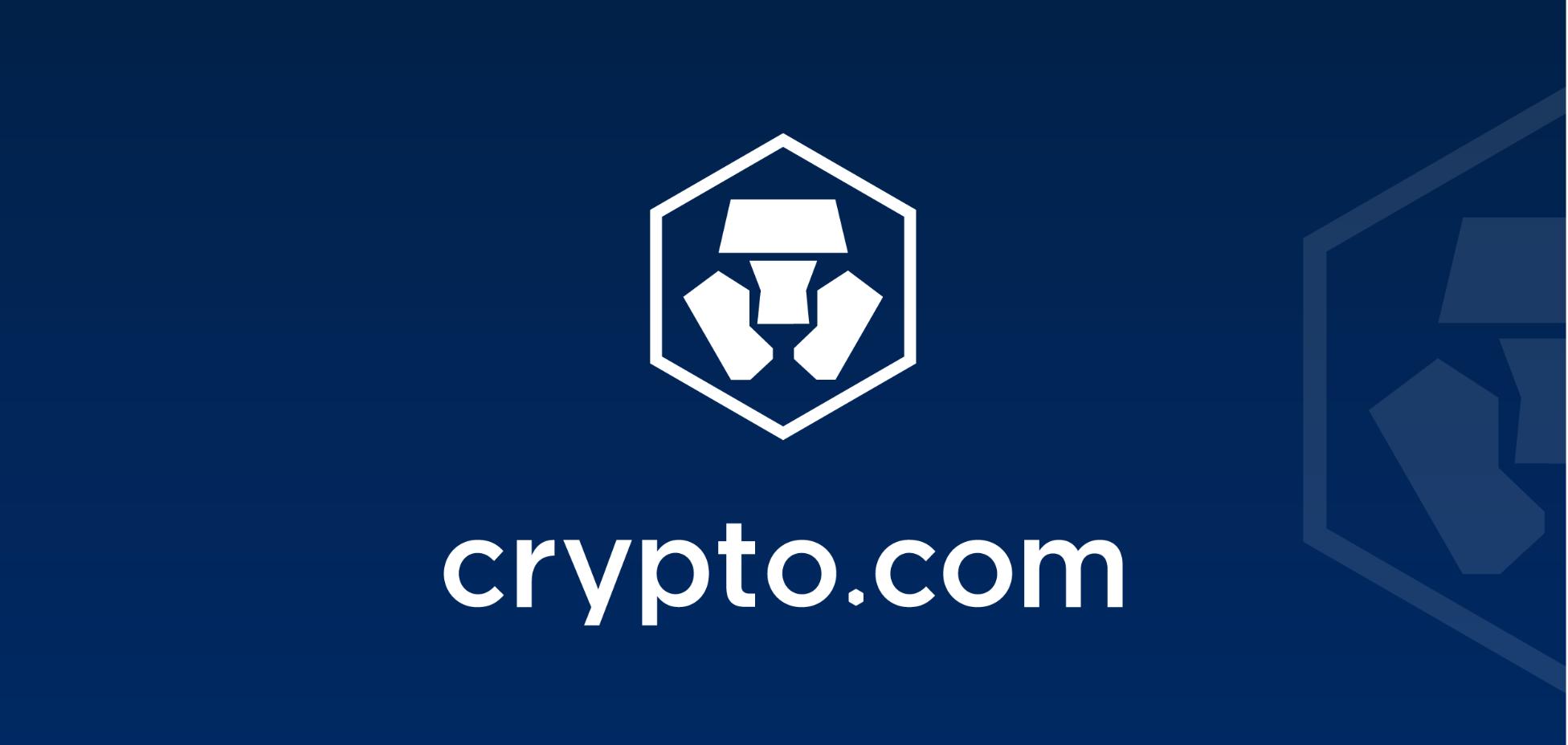 Twórcy karty kredytowej Monaco, czyli Crypto.com startują z nową odsłoną swojej giełdy