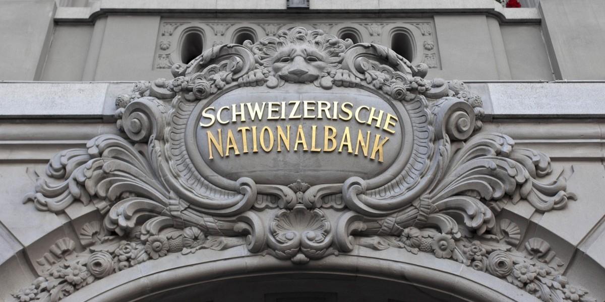W Szwajcarii powstaje organizacja poświęcona stablecoinom