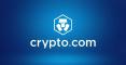 crypto.com giełda