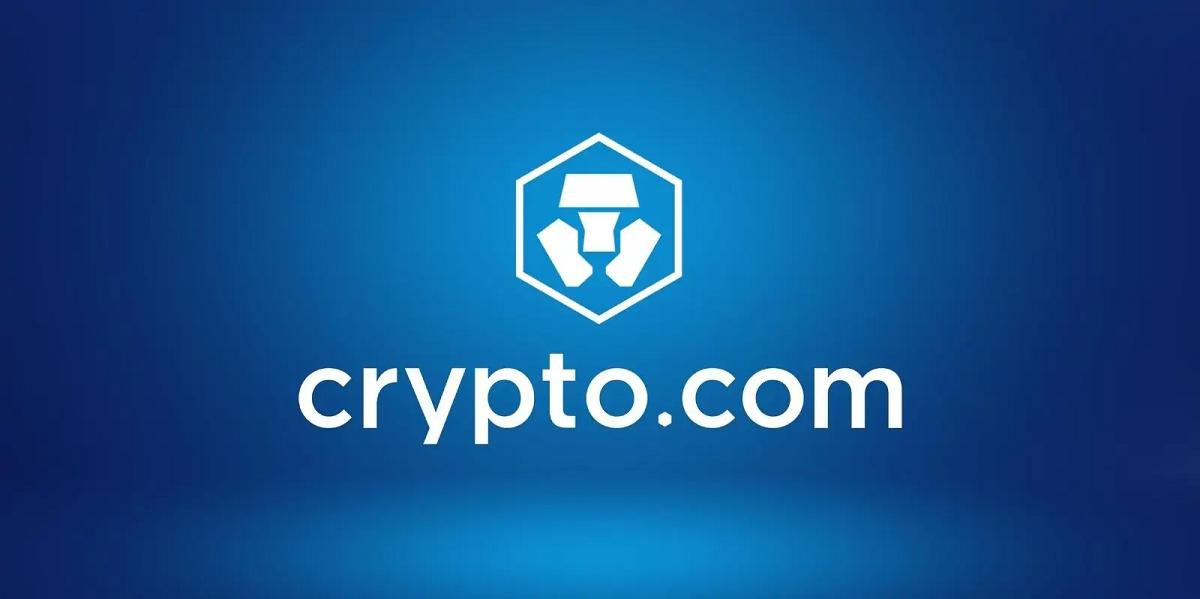 Giełda Crypto.com - nowy gigant na rynku
