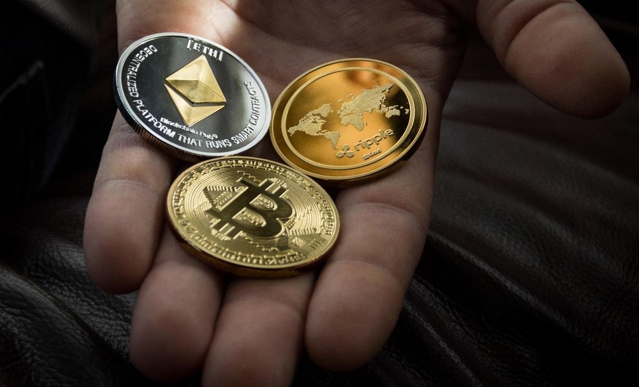 Kupujcie Bitcoiny – zachęca sam Robert Kiyosaki