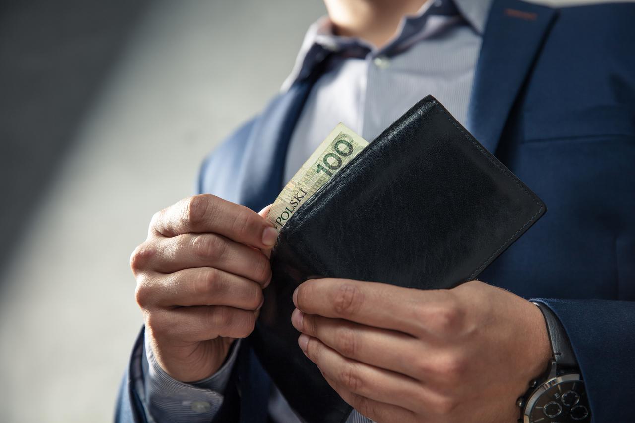 Pożyczki z RRSO 0%. Na jakich zasadach są przyznawane?