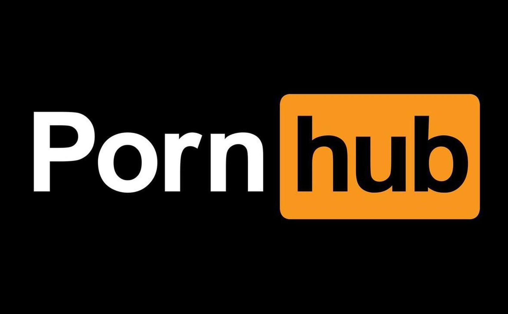 Kryptowalutami zapłacisz… w serwisie PurnHub